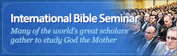 International Bible Seminar